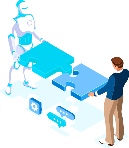 robot-pazzle-min