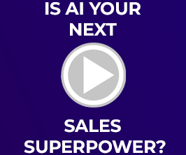 is-ai-your-next-sales-superpower