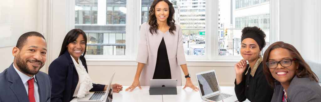 improve-sales-coaching