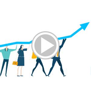 improve-sales-coaching-ond-webinar