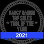 Smart Selling Tools' Sales Tool of the Week