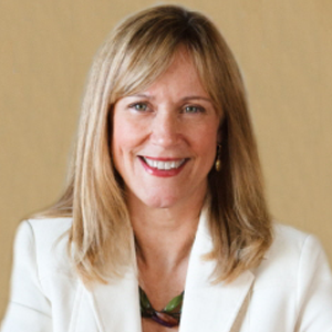 Nancy Nardin founder of Smart Selling Tools.